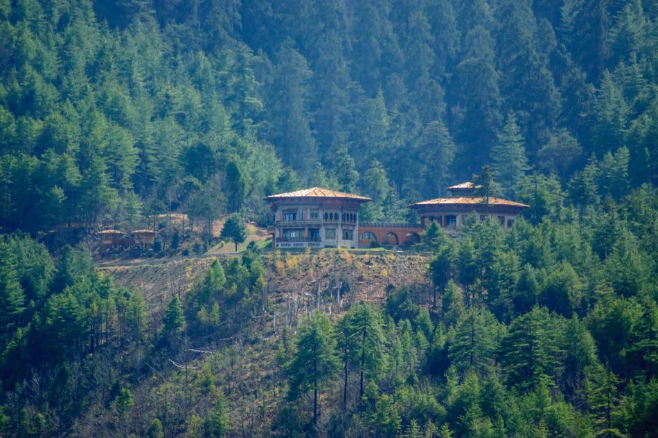 Bhutan_Thimpu15